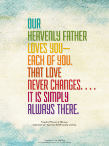 god-loves-you-that-love-never-changes