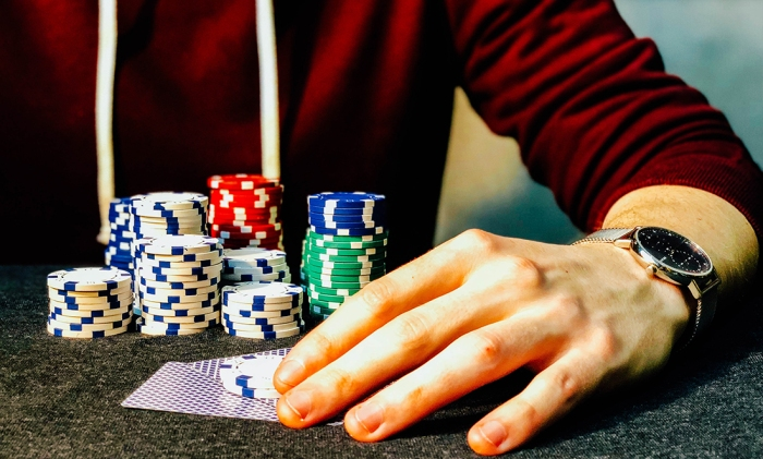 7 Reasons Christians Should NOT Gamble   Stand Tall For Christ