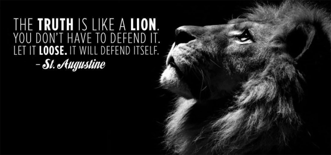 truth-likea-lion