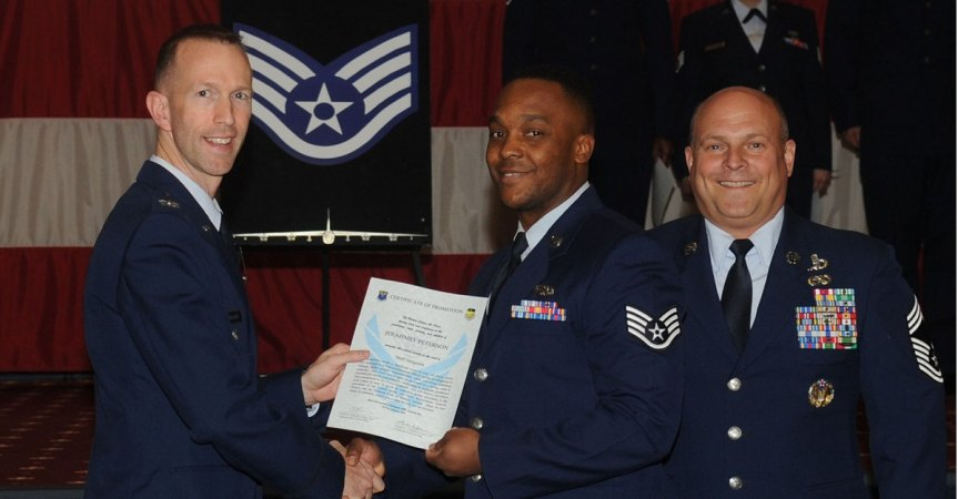 Air Force Reverses Suspension of Colonel Who Refused to Support Same-sex Marriage