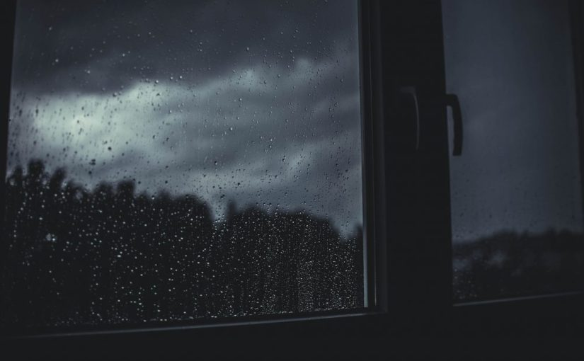 Do We Have to Live WithDepression?