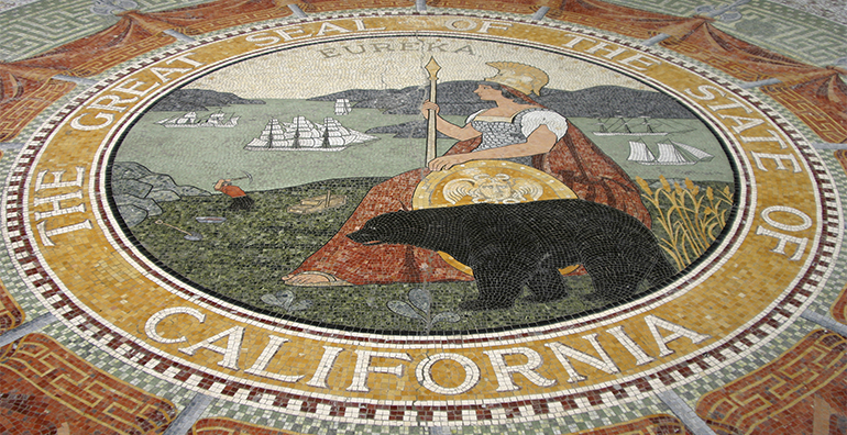 California's Shocking 'You Must Stay Gay' Bill