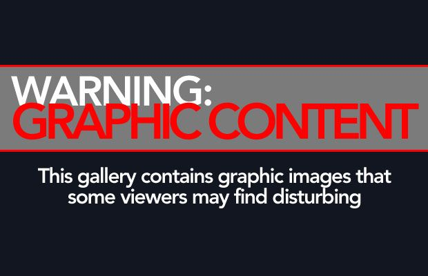warning-graphic-images